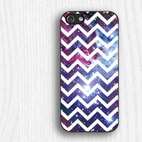 fox galaxy case for iphone 5s cases, iphone 5c cases, iphone 5 cases,iphone 4 cases,iphone 4s cases,best chosen present