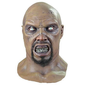 Big Daddy Zombie Mask - Land of the Dead