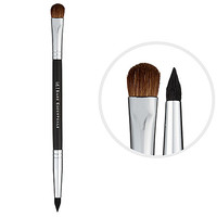 bareMinerals Double Ended Precision Brush (Double Ended Precision Brush)