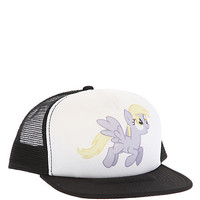 My Little Pony Muffins Trucker Hat | Hot Topic