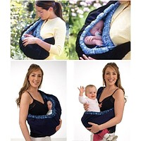 Baby Cotton Bags [6283844742]