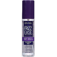 Frizz-Ease 100% Shine Glossing Mist