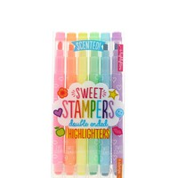 Ooly Scented Stamp Highlighters