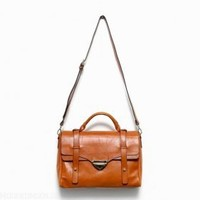 Bag - Post - Bags - Women - Modekungen | Clothing, Shoes and Accessories