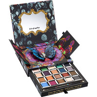 Alice Through The Looking Glass Palette