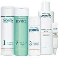 Proactiv Products | Order Proactiv Online | Proactiv®