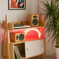 Callum Media Stand - Urban Outfitters