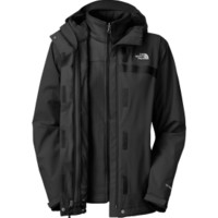 The North Face Women's Glacier Triclimate Jacket - Dick's Sporting Goods