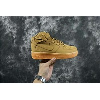 Nike Air Force 1 Low Khaki size 36-45-1