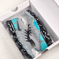 Nike Air VaporMax Flyknit 2.0 Gym shoes-2