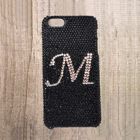 iPhone 6 case, iPhone 6 plus case, iPhone 6 bling case, Name personalized iPhone 6 case, customize iphone 6 plus case, samsung galaxy s5 s4