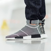 Best Sale Adidas NMD Runner ''City Sock''