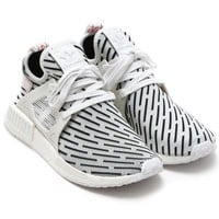 Adidas NMD XR1 Woman Fashion Running Sneakers Sport Shoes