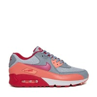 Nike Air Max 90 Grey Mix Trainers