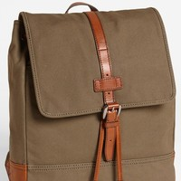 Fossil 'Emerson' Backpack | Nordstrom