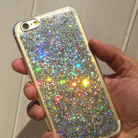 New Twinkle Case Cover for iPhone 7 7 Plus & iPhone 5s se & iPhone 6 6s Plus +Gift Box
