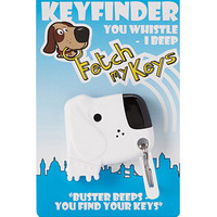 Fetch My Keys Keyfinder