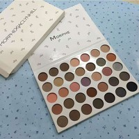 Edition jaclynhill 35color eyeshadow [11489269260]