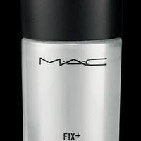 M·A·C Cosmetics | New Collections > Skincare > Sized to Go Fix+