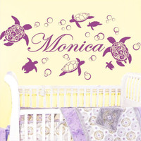 Creative Decoration In House Wall Sticker. = 4799145988