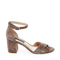 Exclusive Only At SM: Steve Madden Women's Shoes & Boots