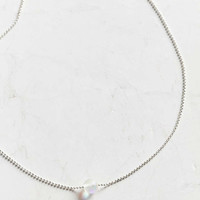 Aurora Short Necklace - Urban Outfitters