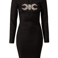 Maripel Dress, By Malene Birger