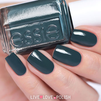 Essie The Perfect Cover Up Nail Polish