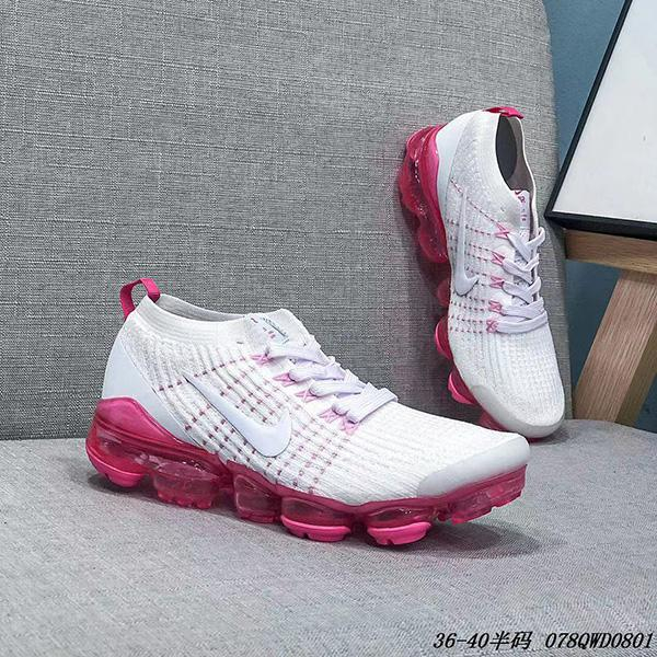 Image of Nike Air Vapormax Flyknit 2.0 Sneakers