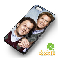 Step Brothers Movie Poster Case -swn for iPhone 6S case, iPhone 5s case, iPhone 6 case, iPhone 4S, Samsung S6 Edge