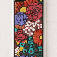 Zero Gravity Woodstock iPhone 6 Plus/6s Plus Case - Urban Outfitters