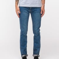 A.P.C. Washed Petit New Standard