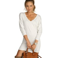 Pre-Order: Ivory Ready, Set, Tunic
