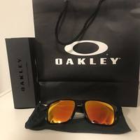 Oakley Holbrook Mix Prizm Polarized (NEW)