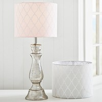 Addison Drum Shade | Pottery Barn Kids