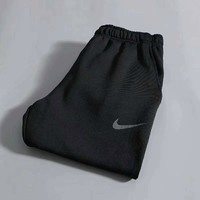 Nike Men Men Lover Casual Pants Trousers Sweatpants G-A-BM-YSHY