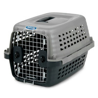 Petmate® Compass Dog Carrier | Kennels | PetSmart