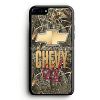 Chevy Girl iPhone 7 Plus Case | aneend