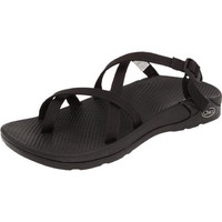 Chaco Womens Strappy Comfort Sport Sandals
