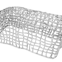 CAGE BENCH