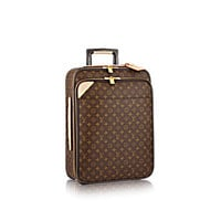 Products by Louis Vuitton: Pegase 55 Business NM
