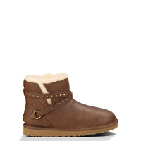 UGG® Emersen for Women | Free shipping at UGGAustralia.com