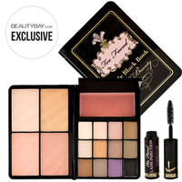 Too Faced Little Black Book Of Beauty at BeautyBay.com