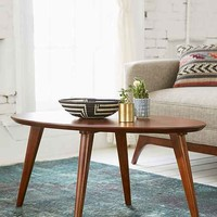 Tovah Coffee Table