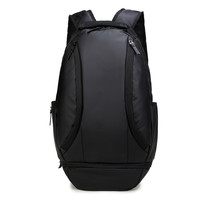 Backpack Casual Travel Bags [4915433540]