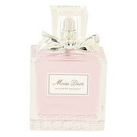 Miss Dior Blooming Bouquet Eau De Toilette Spray (Tester) By Christian Dior