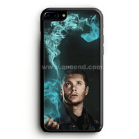 Supernatural iPhone 7 Plus Case | aneend