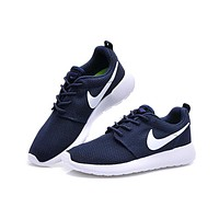 nike trending fashion casual sports shoes-3