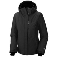 Columbia Alpine Action Ski Jacket (Women's) | Peter Glenn