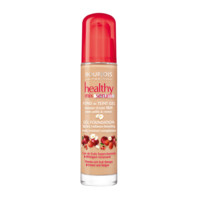 Bourjois Healthy Mix Serum Foundation 30ml